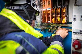 Focus Métier : garantie responsabilité civile et décennale pour l'artisan électricien