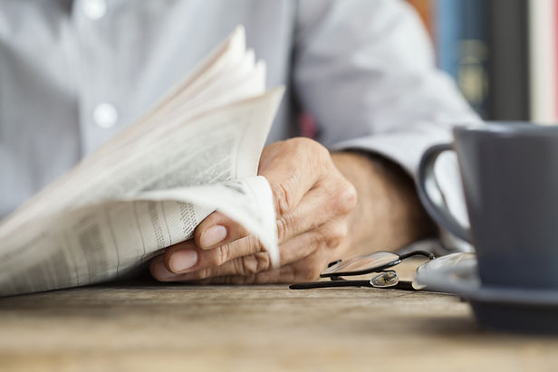 News _ BGM _ B-YOUnique for Business _ Arbeitsausfälle _ Investition in Mitarbeiter _ Gesundheit