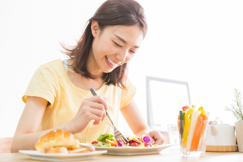 Test de Sensibilidad Alimentaria A200