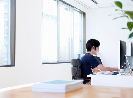 働き方改革支援助成金(職場意識改善特例コース)の延長について