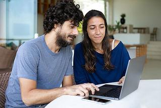 Understanding Your Loan Options-NorthPort funding