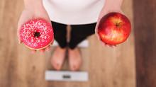 Temas ganadores del Congreso Internacional de Nutrición 2021 y precio especial