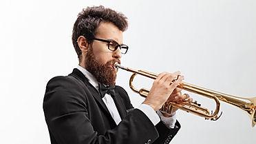 Trumpet Instructor