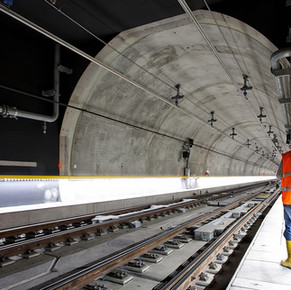 Central Valley Bullet Train Costs Increase