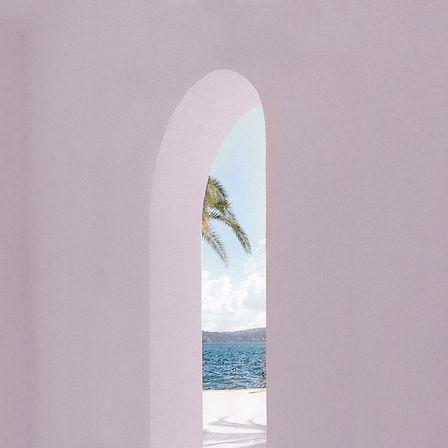 Strandarchitektur