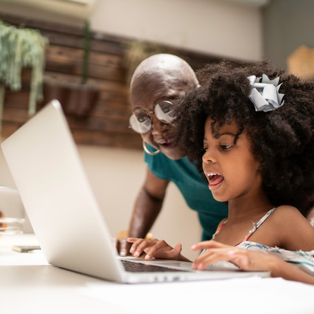 03 cuidados que as empresas devem ter com os dados pessoais de crianças e adolescentes