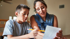 La educación diferenciada ofrece ventajas para los estudiantes y para los padres.