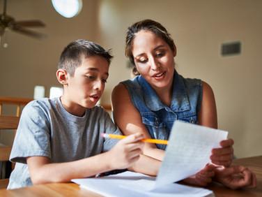 大好評!子育てカウンセラーによるタイプ分析。そこから考える教育プランと必要なお金