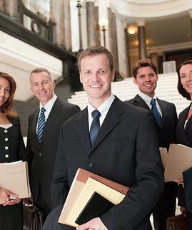 Savoir déléguer et responsabiliser