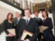 Legal Investigators Can Help