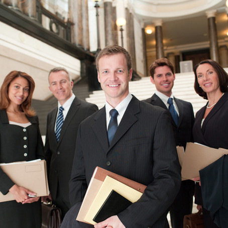 Eficácia e qualificação profissional