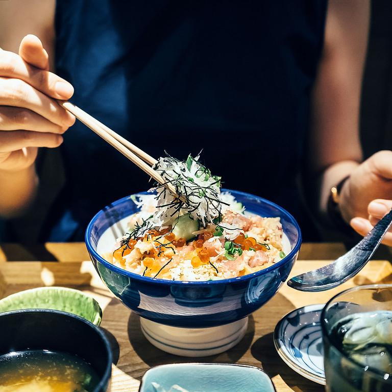 Local Eats | Restaurant Enrollment RFP