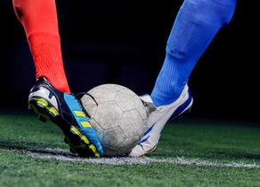 Fußball EM 2021 Tippspiel im Intranet