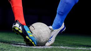 Federação argentina muda nome de Copa Maradona por litígio de herdeiros