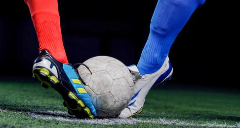 Dotace jako záchranné lano pro profesionální sportovní kluby