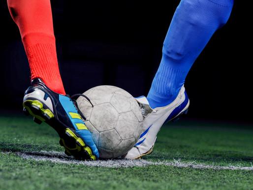 Quatro times paraibanos jogam pelo Brasileirão no fim de semana