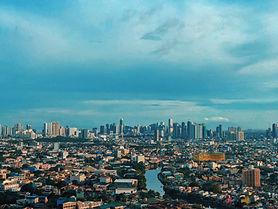 alexes-gerard-vL2h7xYiIlk-unsplash_ Manila, Philippines