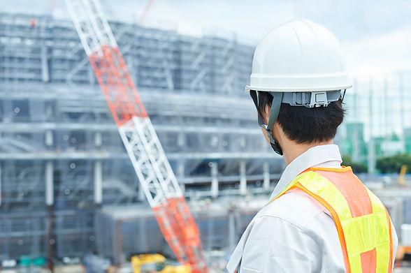 建設業・宅建業・運送業等の許可申請