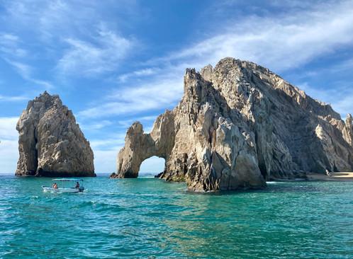 Luna de Miel: Top 5 destinos más elegidos en el mundo