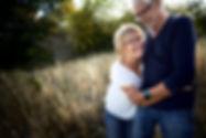 Anchoridge Counselling - Kitchener-Waterloo - Life & Elderly Therapy
