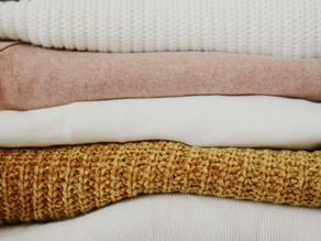 Linens Needed!