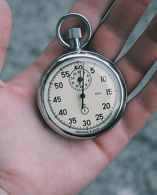 Neurologic Physical Therapy, time matters, neuroplasticity, physical therapy for neurologic conditions