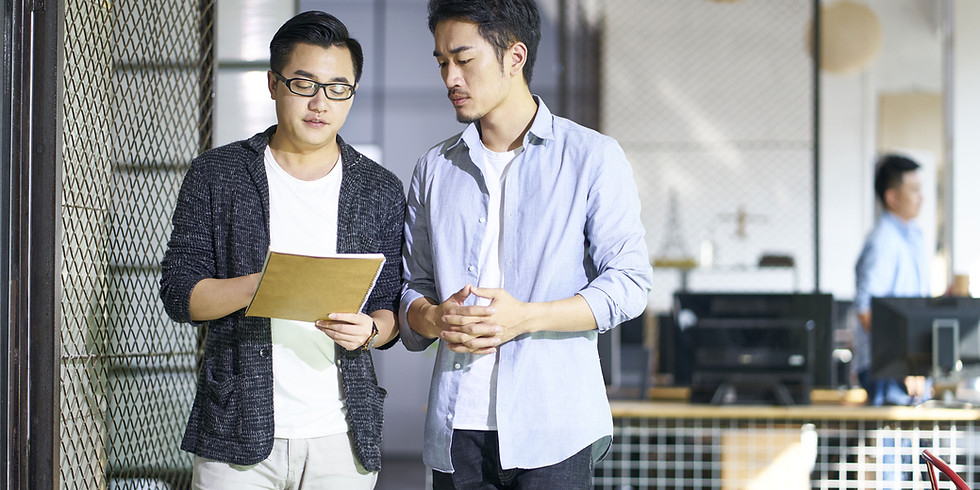 Future of Work, Developing Effective Decision-Making skills