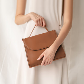 7 Must Have Bags Every Women Should Own