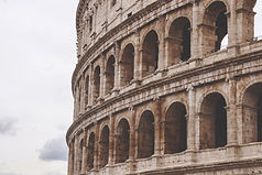 Arcos del Coliseo