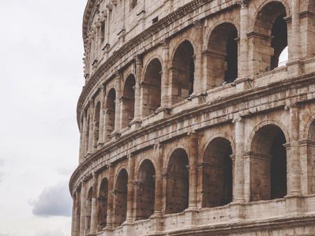 Siete motivos para aprender italiano