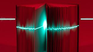 Лазеры и светодиоды