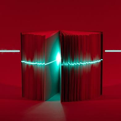 Laserscanning-Buch