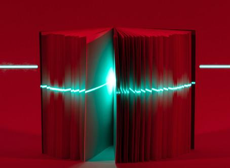 Первые признаки настоящей революции в экспериментальной физике