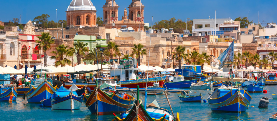 Visiting Malta On A Budget: How To Save Money In Malta 2020?