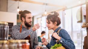 5 claves para identificar a tu buyer persona (o cliente ideal)