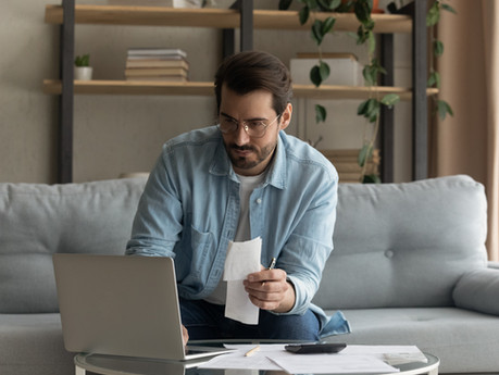 Financing Tips
