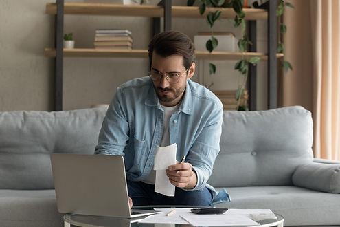 WeWork CEO'su, uzaktan çalışanların daha az meşgul olduğunu söylüyor