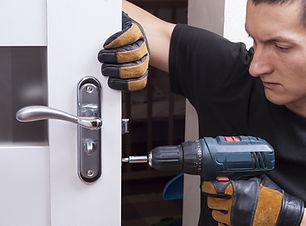 Dakota Lock & Safe Locksmith