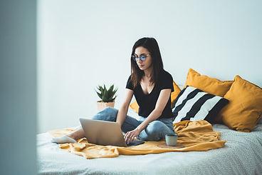 Online Socializing