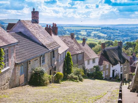 Wills & Probate | Property Increase vs Inheritance Tax Liability
