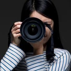 Extra Photography