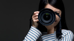 100 Photography Tips for Beginners