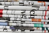 presse article dossier journaliste