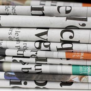 Revue de presse du Kenya