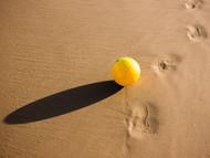 Sandy Beach-zone