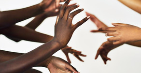 PAN-AFRICAN UNIVERSITY POSTGRADUATE SCHOLARSHIPS