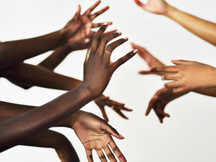 Critical Race Theory: What It Is and How to Fight It