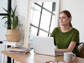 Jak psát kvalitní firemní blog?