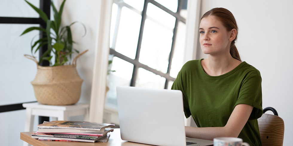 Womenpreneur BBW Tutorial
