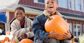 11 Health Tips for Autumn